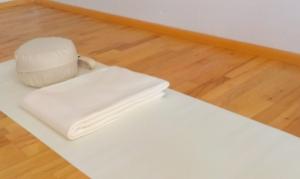 uni ank ndigungen neuer yogakurs fr hlingsquartal 2018 in 7910. Black Bedroom Furniture Sets. Home Design Ideas